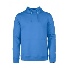 SWEAT CAPUCHE HOMME FASTPITCH