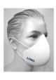 Masque Thermo-formé
