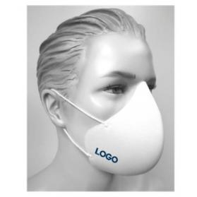 Masque Thermo-formé AFNOR UNS2