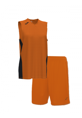 KIT CANCHA WOMAN JOMA