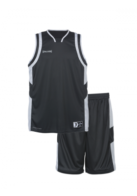 KIT SPALDING ALL STAR