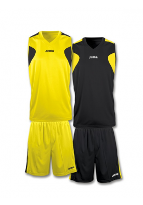 KIT REVERSIBLE JOMA
