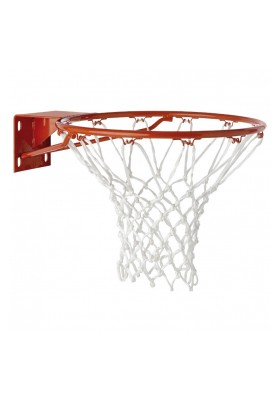 FILET DE BASKET 6mm