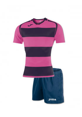 KIT JOMA PRORUGBY