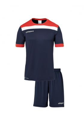 KIT UHLSPORT OFFENSE 23 PRO