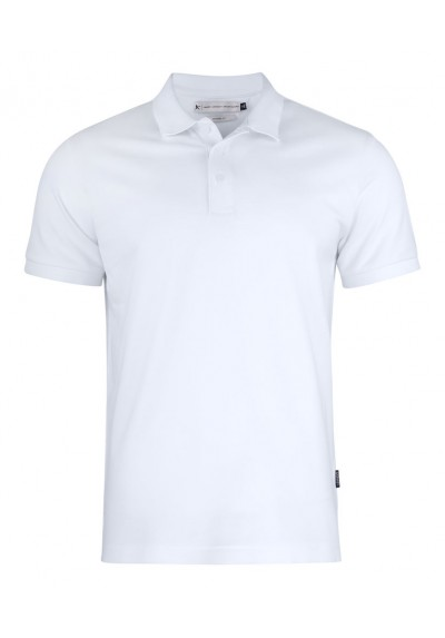 POLO SUNSET MODERN HOMME