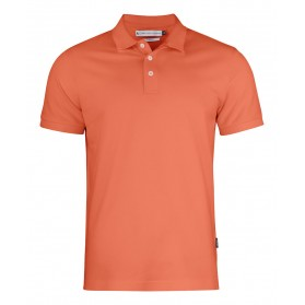 POLO HOMME SUNSET