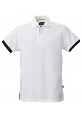 POLO HOMME ANDERSON
