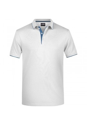 POLO HOMME 240