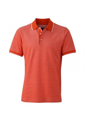 POLO FASHION HOMME