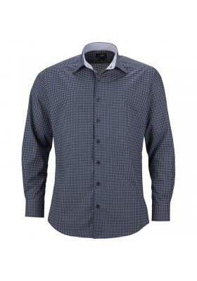 CHEMISE HOMME DOTS