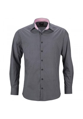 CHEMISE HOMME WINGS