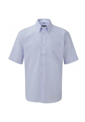 CHEMISE HOMME OXFORD M/C