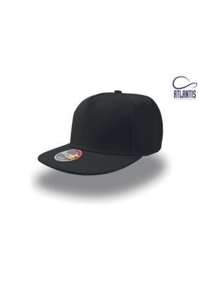 CASQUETTE SNAP FIVE