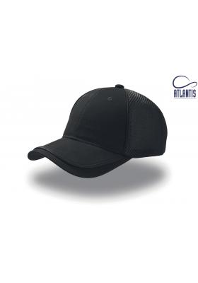 CASQUETTE GOLF CAP