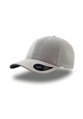 CASQUETTE WALES CAP