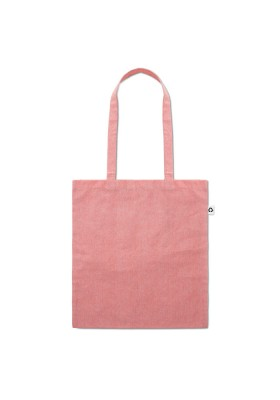 SAC RECYCLABLE COTTONEL DUO