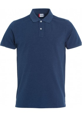 POLO STRETCH PREMIUM HOMME 215