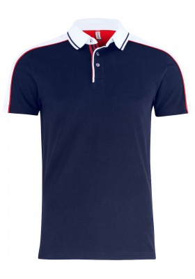 POLO PITTSFORD HOMME 200