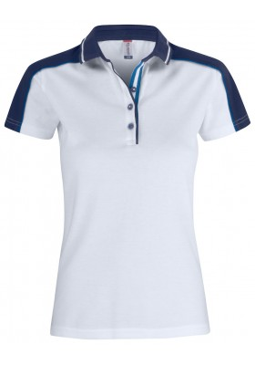 POLO PITTSFORD FEMME 200