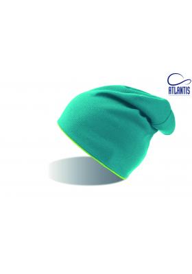 BONNET EXTREME HAT
