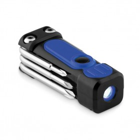 BOITE A OUTILS TORCHTOOL