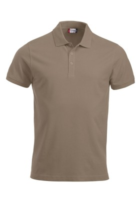 POLO CLASSIC HOMME 200