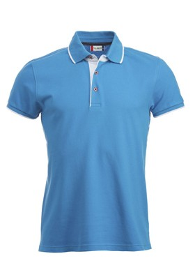 POLO SEATTLE HOMME 190
