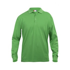 POLO CLASSIC HOMME ML 200