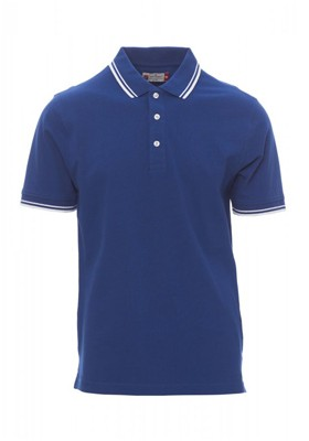 POLO SKIPPER HOMME
