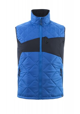 GILET GRAND FROID MASCOT ACCELERATE