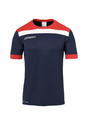 MAILLOT OFFENSE 23