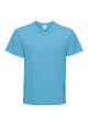 T-SHIRT VICTORY HOMME