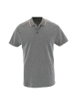 POLO PANAME HOMME