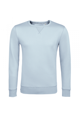 SWEAT COL ROND SULLY HOMME