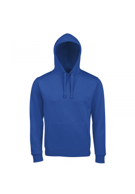 SWEAT CAPUCHE SPENCER HOMME