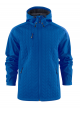 SOFTSHELL HOMME MYERS