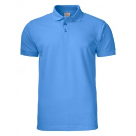 POLO SURF PRO RSX HOMME