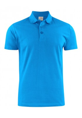 POLO SURF LIGHT RSX HOMME