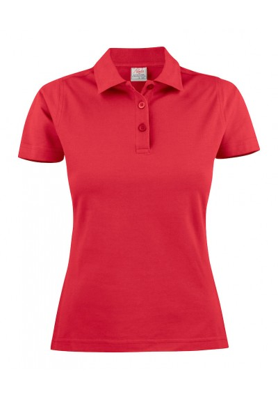 POLO SURF LIGHT FEMME