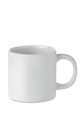 MUG MINI SUBLIM