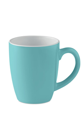 TASSE COLOUR TRENT
