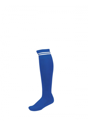 CHAUSSETTES SPORT RAYEES PROACT