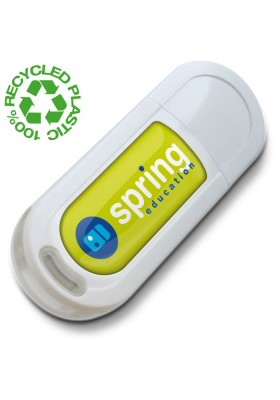 CLE USB ECO2