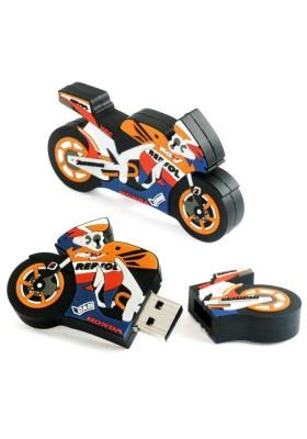 CLE USB SUR MESURE 2D/3D