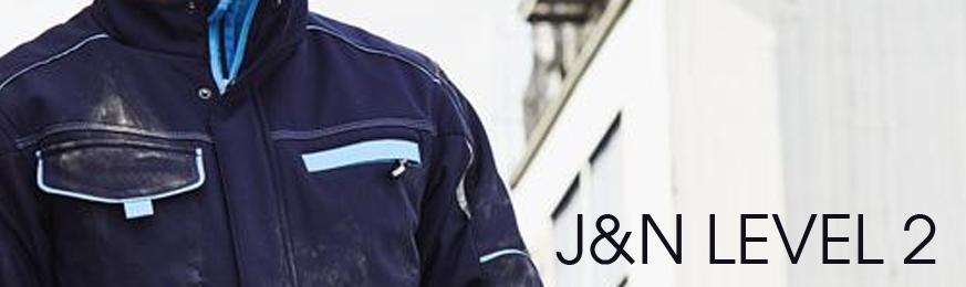 J&N LEVEL2