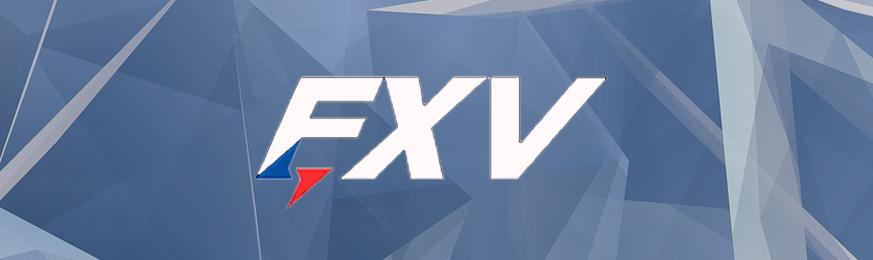 Force XV