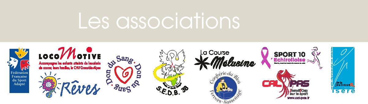 ASSOCIATIONS.png
