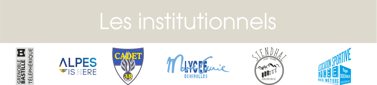 INSTITUTIONNELQ.png