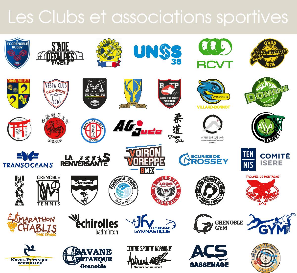 LES CLUBS.png